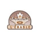 Voir le profil de Domaine de l'Erable - Saint-Hyacinthe