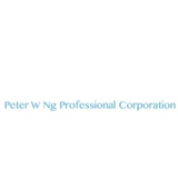 View Peter W Ng Professional Corporation's Calgary profile