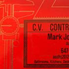 CV Plumbing Contractor - Plombiers et entrepreneurs en plomberie
