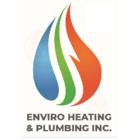 EnviroHeating & Plumbing Inc - Air Conditioning Contractors
