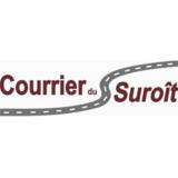 View Courrier du Suroit's Terrasse-Vaudreuil profile