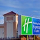 Holiday Inn Express & Suites Charlottetown - Hôtels