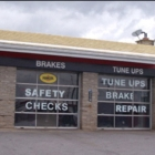 View Ron Kraft Auto Care's Thorndale profile