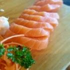 Sushi Palace - Restaurants - 450-646-1188