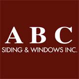 ABC Siding & Windows - Entrepreneurs en revêtement - 709-579-8288