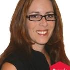 View Céline Benssoussen Courtier Immobilier Proprio Direct's Hudson profile