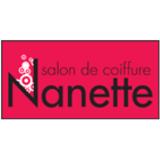 Voir le profil de Coiffure Expérience Nanette Elle et Lui - Saint-Calixte