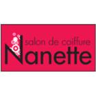 Voir le profil de Coiffure Expérience Nanette Elle et Lui - Sainte-Sophie