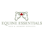 View Equine Essentials Tack & Laundry Services's Tsawwassen profile