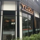 Yuzu Sushi - Restaurants - 418-614-3338