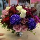 Fleuriste de la Côte des Neiges - Florists & Flower Shops