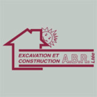View Excavation et Construction A B R Ltée's Saint-Placide profile