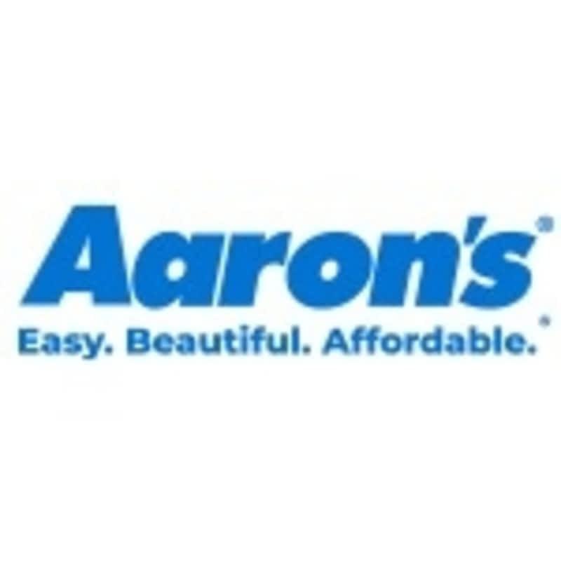 photo Aaron's