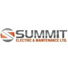 Summit Electric & Maintenance Ltd