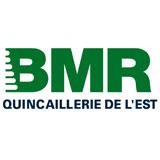 Voir le profil de BMR - Quincaillerie de l'Est - Chomedey