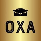 Voir le profil de Lave Auto Oxa - Kahnawake