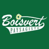 View Boisvert Paysagiste's Saint-Antoine-sur-Richelieu profile