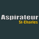 View Aspirateur St-Charles.com's Terrebonne profile