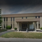John B Trinca Law Office - Personal Injury Lawyers - 519-352-7750