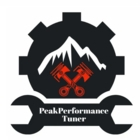 PeakPerformance Tuner Inc - Car Customizing & Accessories