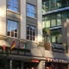 Kingston Taphouse & Grille Ltd - Restaurants - 604-681-7011