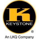 Keystone Automotive - Dartmouth - Matériel et accessoires de réparation de carrosseries d'automobiles - 1-877-301-2639