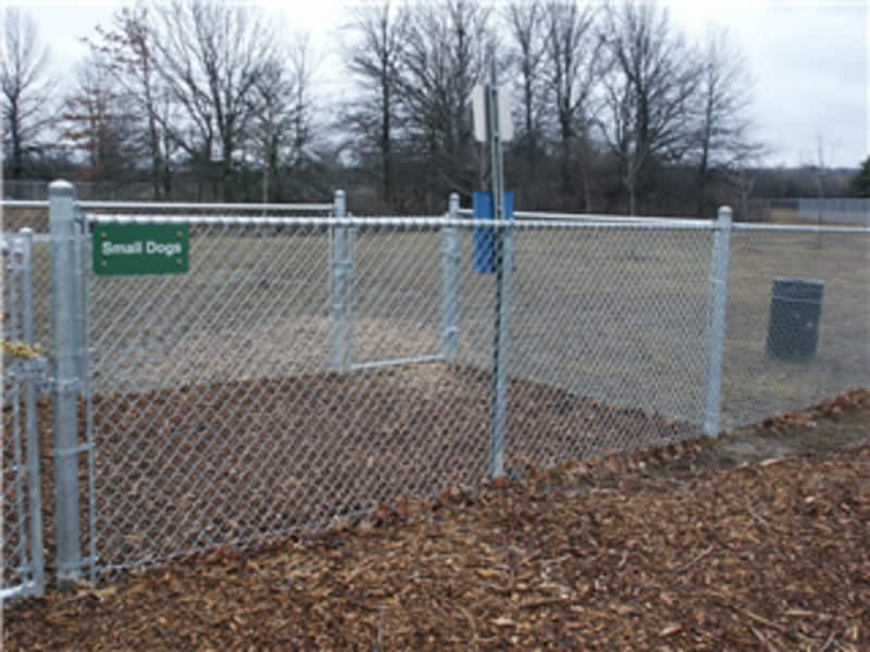 Sheppard Fence Co St Catharines On 142 Cushman Rd