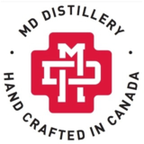 View MD Distillery Ltd.'s St Albert profile