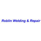 Roblin Welding & Repair - Welding - 204-937-4633