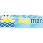 Voir le profil de Sunmar Landscaping Ltd - Guelph