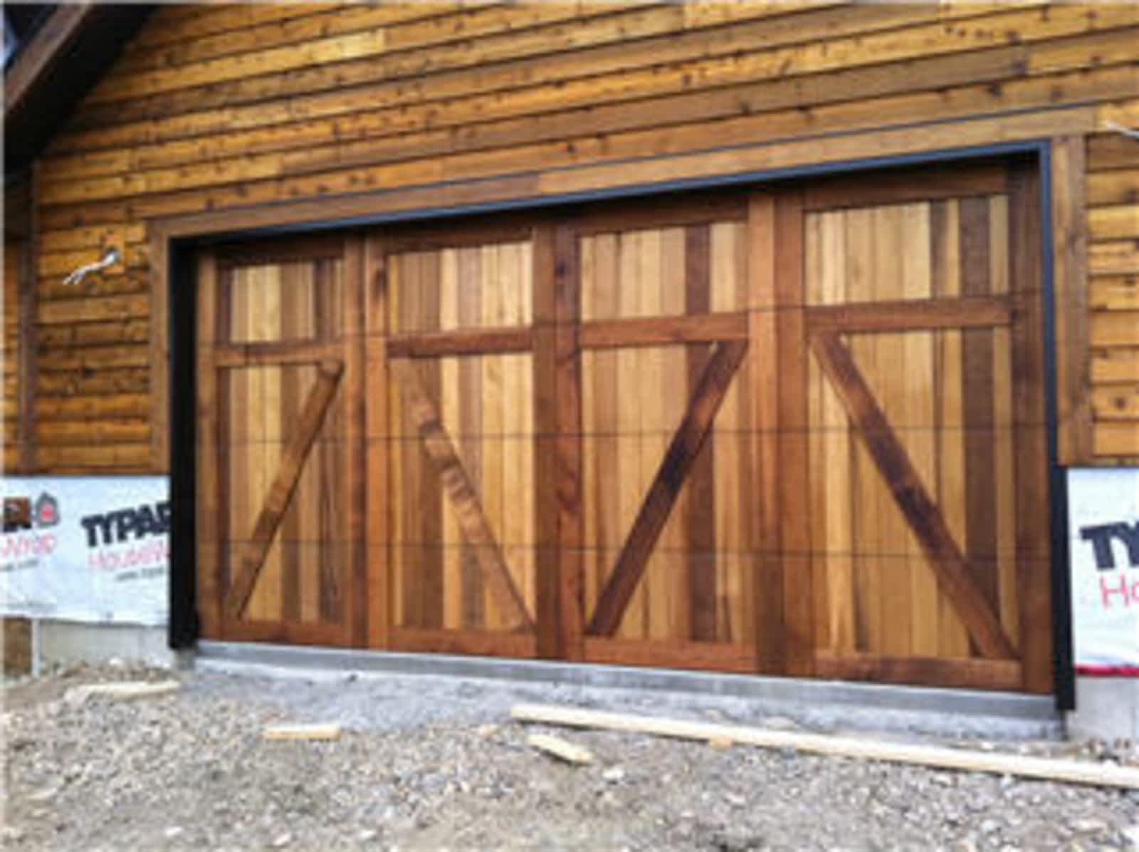 Garage door doctor opening hours po box 1360 raymond ab rubansaba