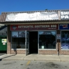 Buster Rhino's Inc - Sandwiches & Subs - 289-240-3111