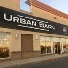 Urban Barn - Home Decor & Accessories - 905-720-2557