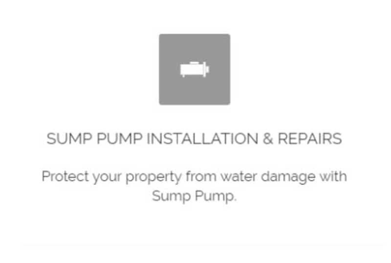 photo E. Vaillancourt Plumbing & Heating Ltd