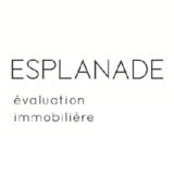 View Esplanade Évaluation Immobilière's Montréal profile