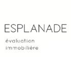 Esplanade Évaluation Immobilière - Évaluateurs agréés