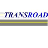View Transroad Transportation Inc's Vancouver profile