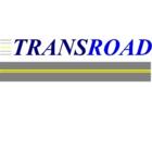 Transroad Transportation Inc - Services de transport