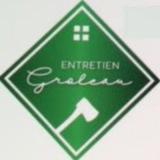 View Entretien Groleau's Saint-Jean-sur-Richelieu profile