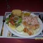 Restaurant du Quai - Restaurants de fruits de mer - 418-763-7407