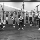 Crossfit Steinbach - Fitness Gyms - 204-326-3511