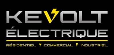 Kevolt Électrique