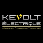 Kevolt Électrique - Électriciens