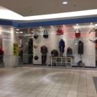 Sports Experts - Ski Equipment Stores - 450-348-0937