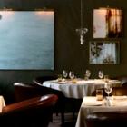 Le Club Chasse Et Pêche Restaurant - Restaurants gastronomiques