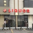 Star Liquor - Boutiques de boissons alcoolisées - 403-735-2350
