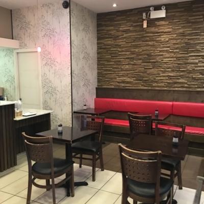 Togo Sushi - Restaurants - 604-461-8866