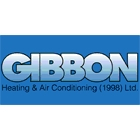 Gibbon Heating & Air Conditioning - Air Conditioning Contractors - 306-343-9576