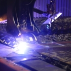Metal Connection - Steel Fabricators - 306-955-0515