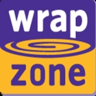 Wrapzone Restaurant Ltd - Restaurants